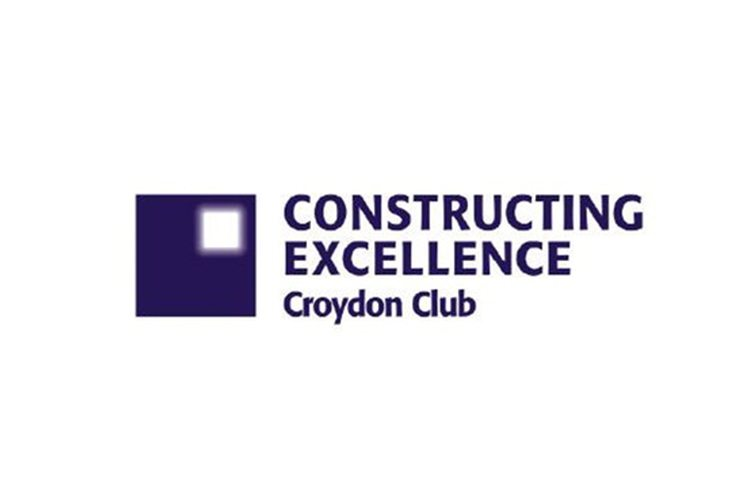 Constructing Excellence - Croydon Club
