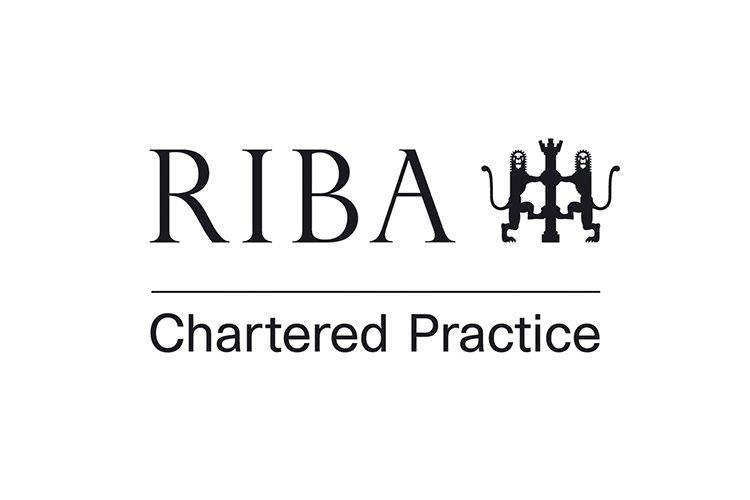 RIBA - Chartered Practice