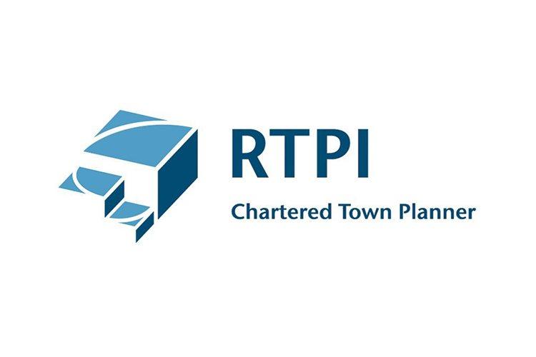 RTPI - Chartered Town Planner