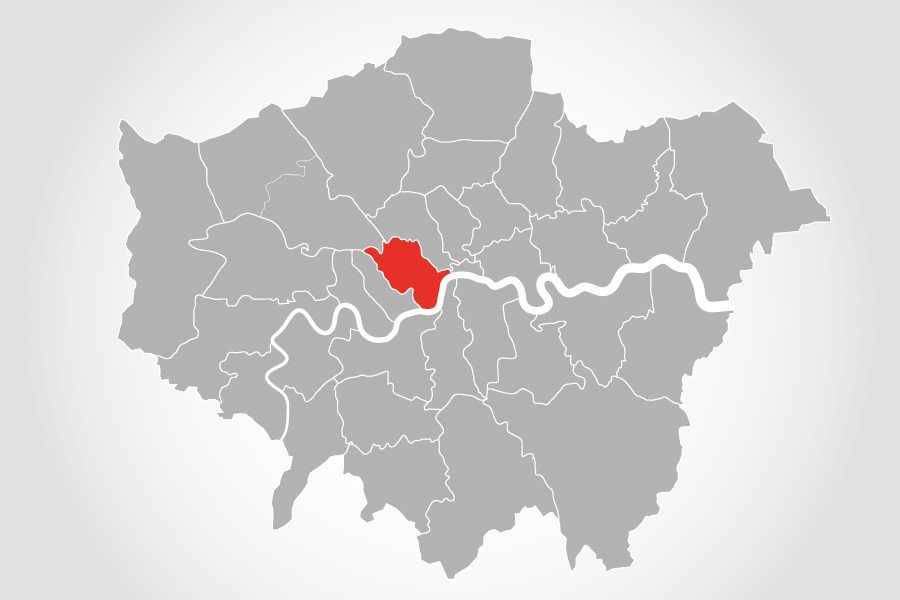 Get Planning and Architecture - London Borough of Westminster